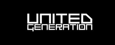 United Generation